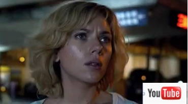 Scarlett Johansson You Tube 1