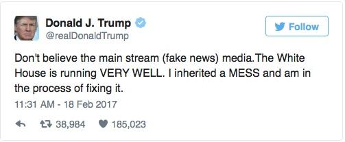 [Imagem: Tweeet_Trump.jpg]