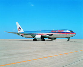 american_airlines-1